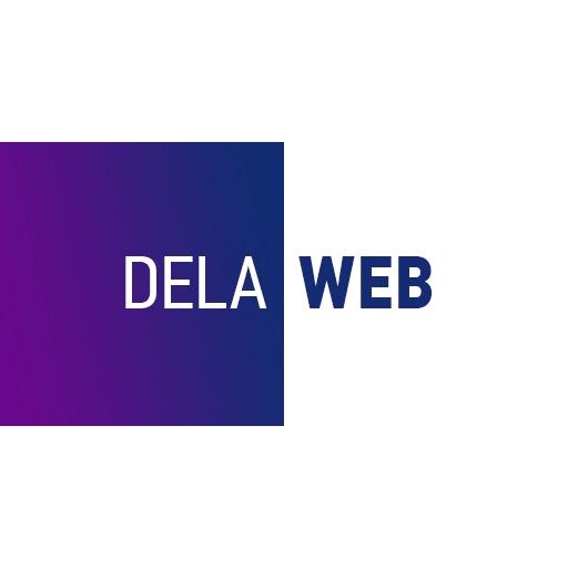 IT-агентство Delaweb
