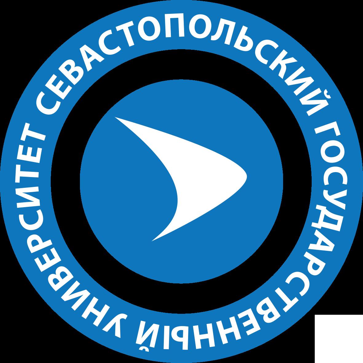Центр Карьеры СевГУ