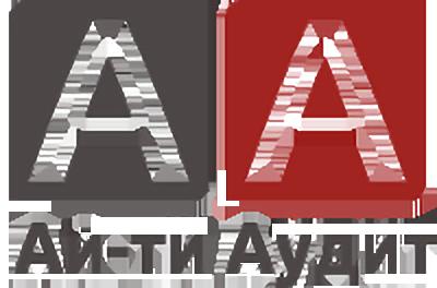 "ООО ""Ай-ти Аудит"""