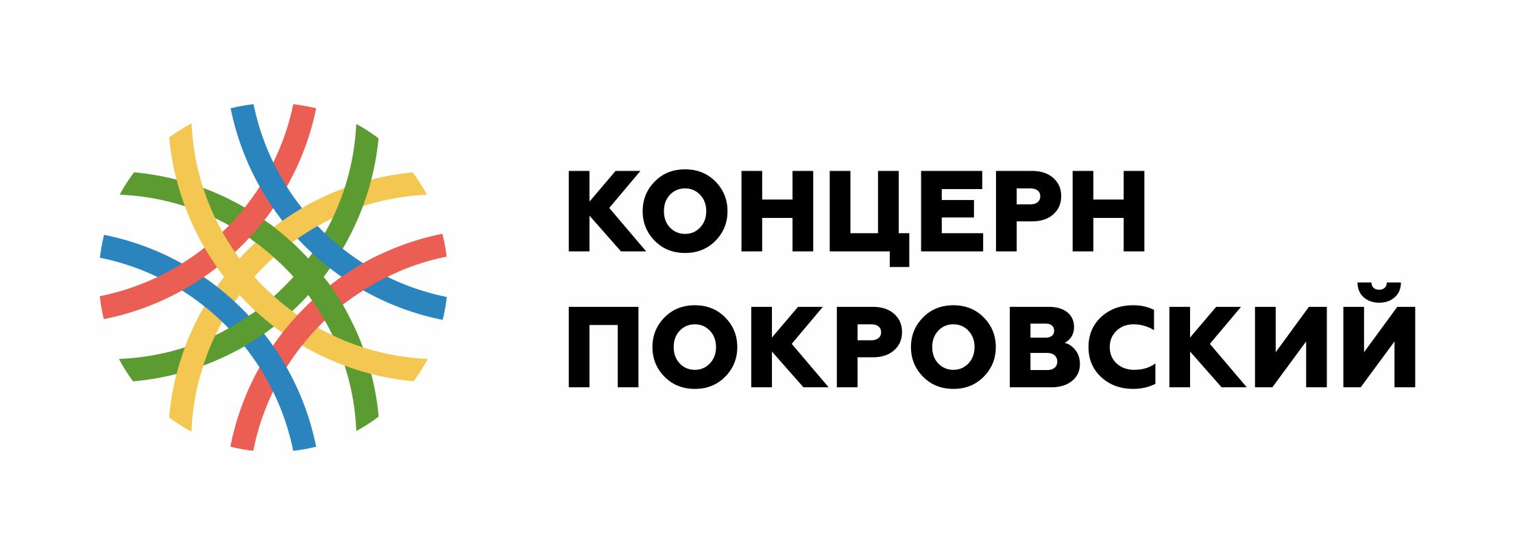 "ГК ""Концерн ""Покровский"""