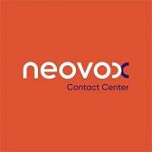 Neovox